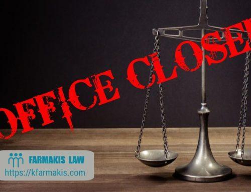 Ομαδικές αγωγές από τους δικηγόρους της χώρας